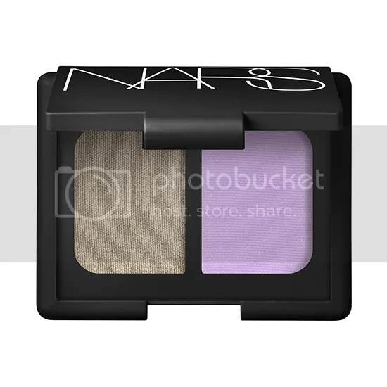 photo summer2014_nars003.jpg