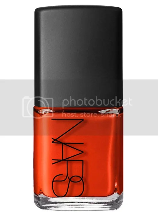 photo summer2014_nars009.jpg