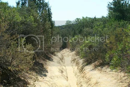photo praia-dos-coelhos-afd_zpsh4bza73p.jpg