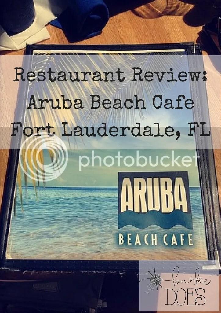 photo Aruba Beach Cafe 1_zpsnhoq2ae5.jpg