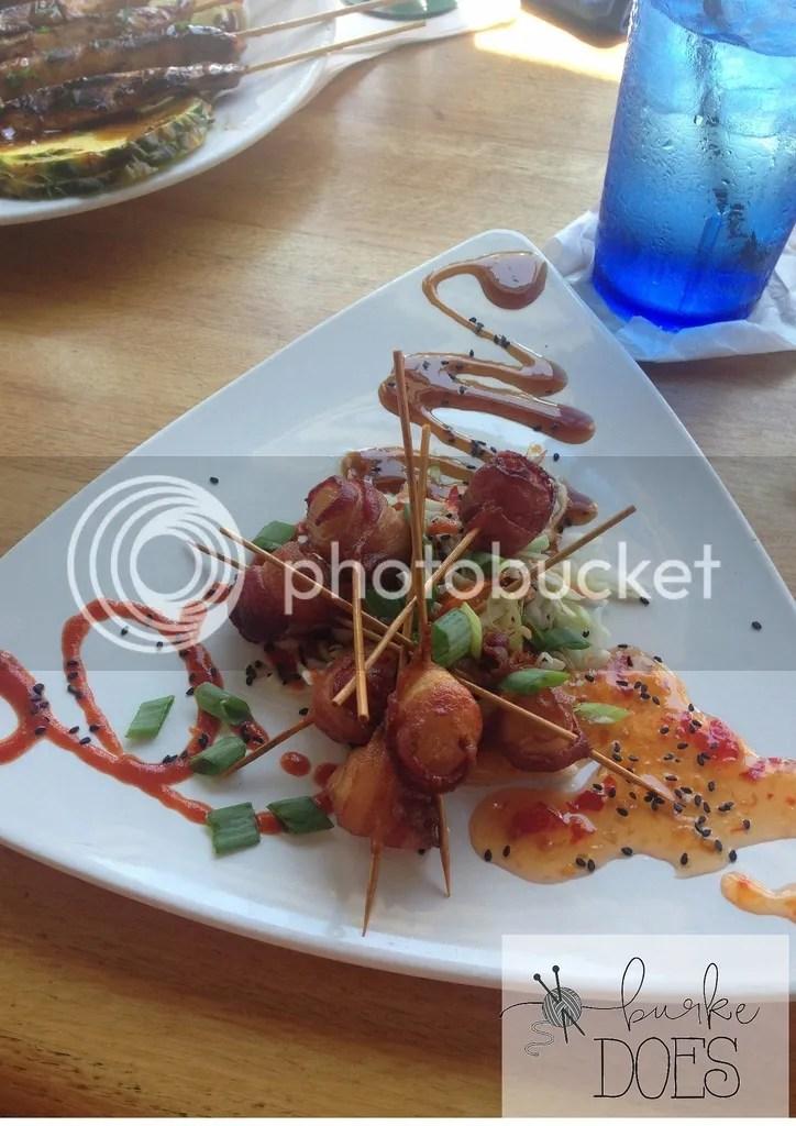 photo Aruba Beach Cafe 4_zpsized8a0v.jpg