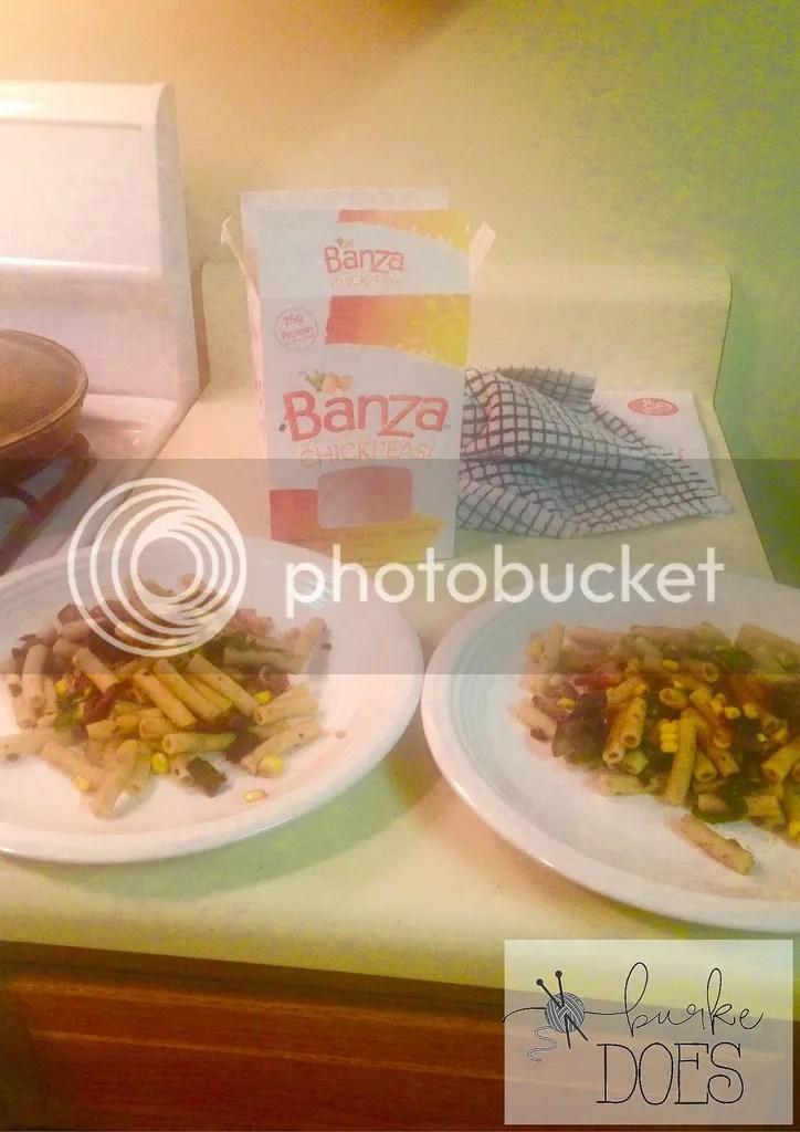 photo Banza Carbonara- All the Pasta Half the Carbs 8_zpspz55t4tc.jpg