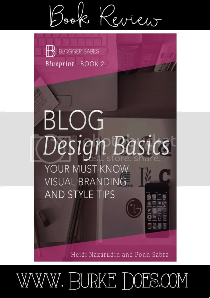 photo Book Review- Blog Design Basics_zpsyyxzfpop.png