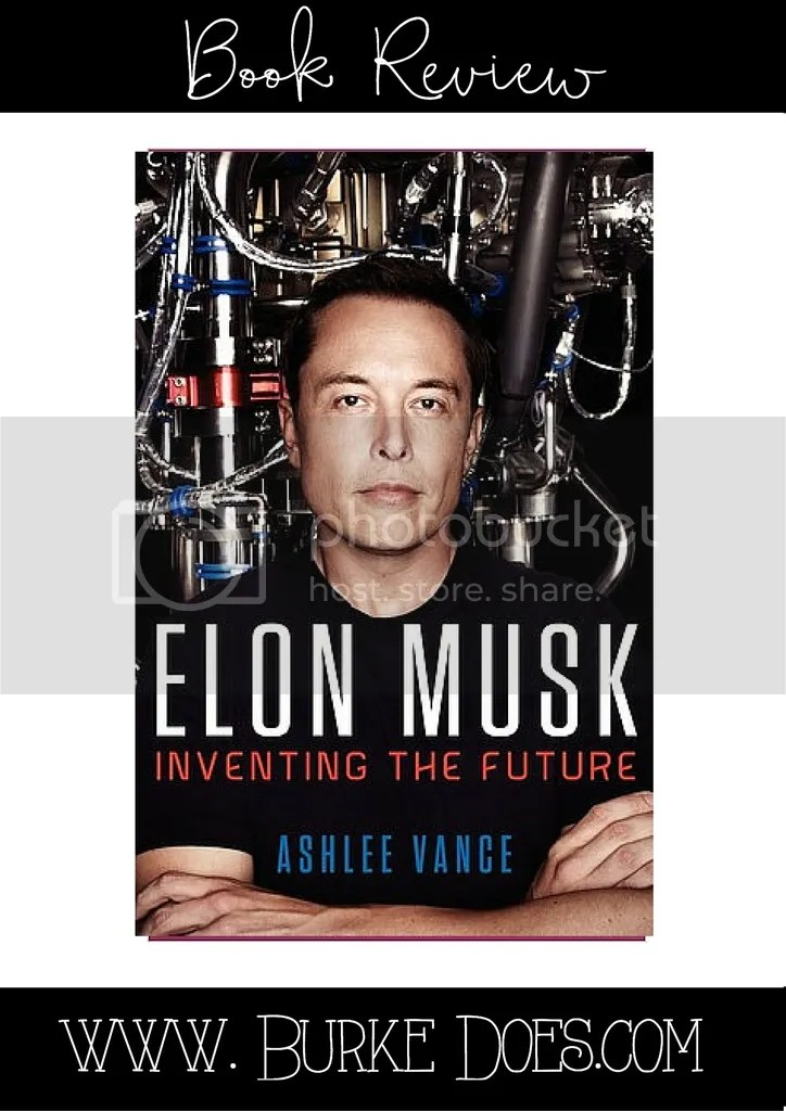 photo Book Review- Elon Musk_zpspqsh2fdm.jpg