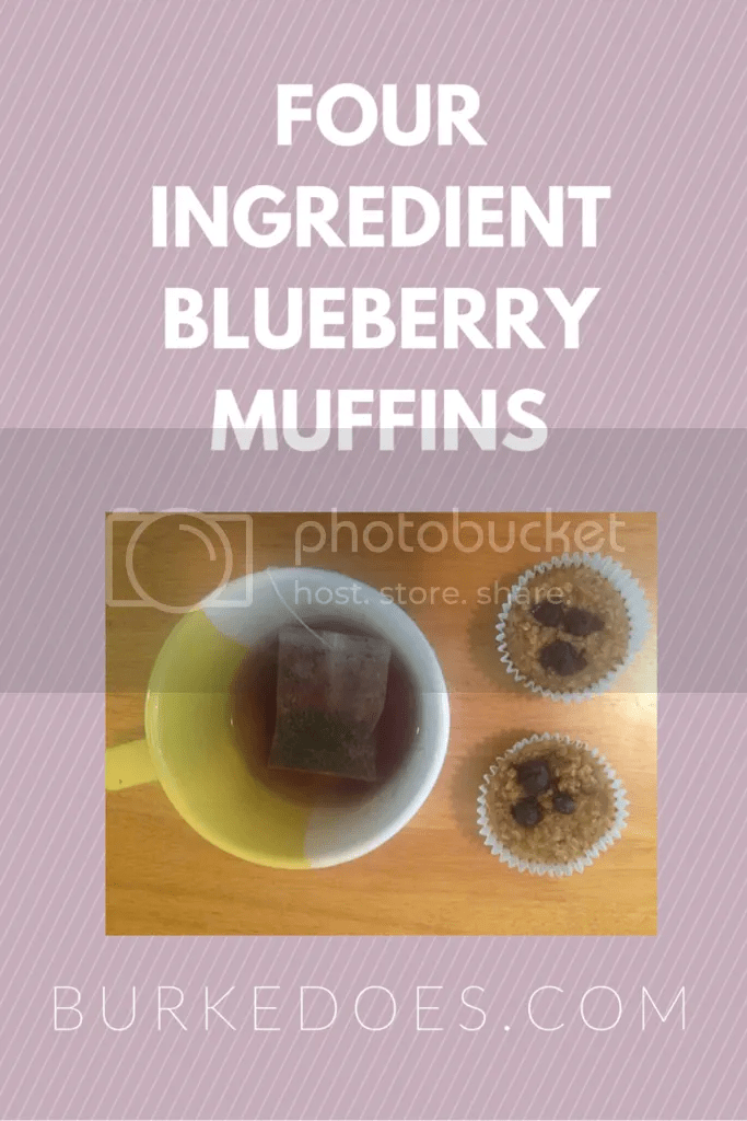 photo Easy blueberry muffins_zpsag9l6mjn.png