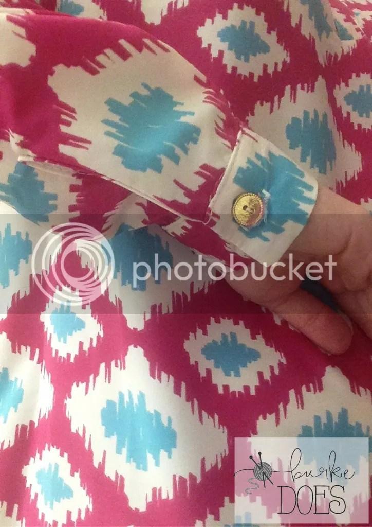 photo Fall Dress thecreativecloset 1_zpsk5waegbj.png