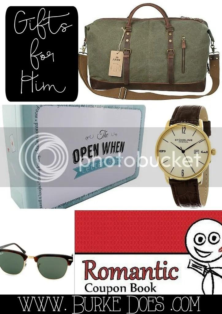 photo gifts for him_zpsecqy4jcx.jpg