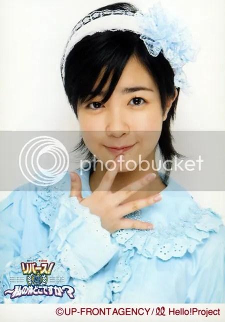 https://i2.wp.com/i173.photobucket.com/albums/w55/kikyou_dany/saki_b002.jpg