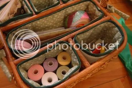 basket2-1.jpg picture by miwiyam