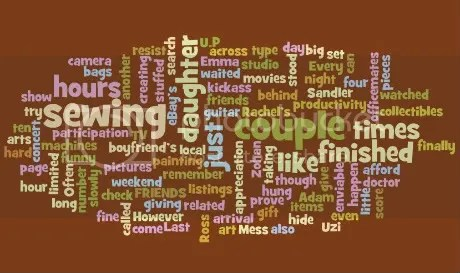 wordle.jpg picture by miwiyam
