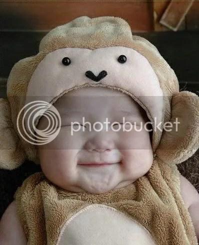 AsianBaby2.jpg Asian Baby 2 image by arthur-o_O