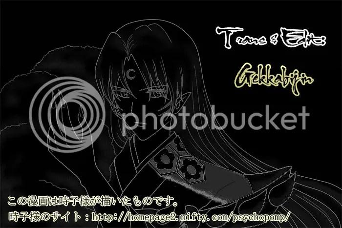 Tokiko credit photo CreditTokiko_zpsa1da6b6b.jpg