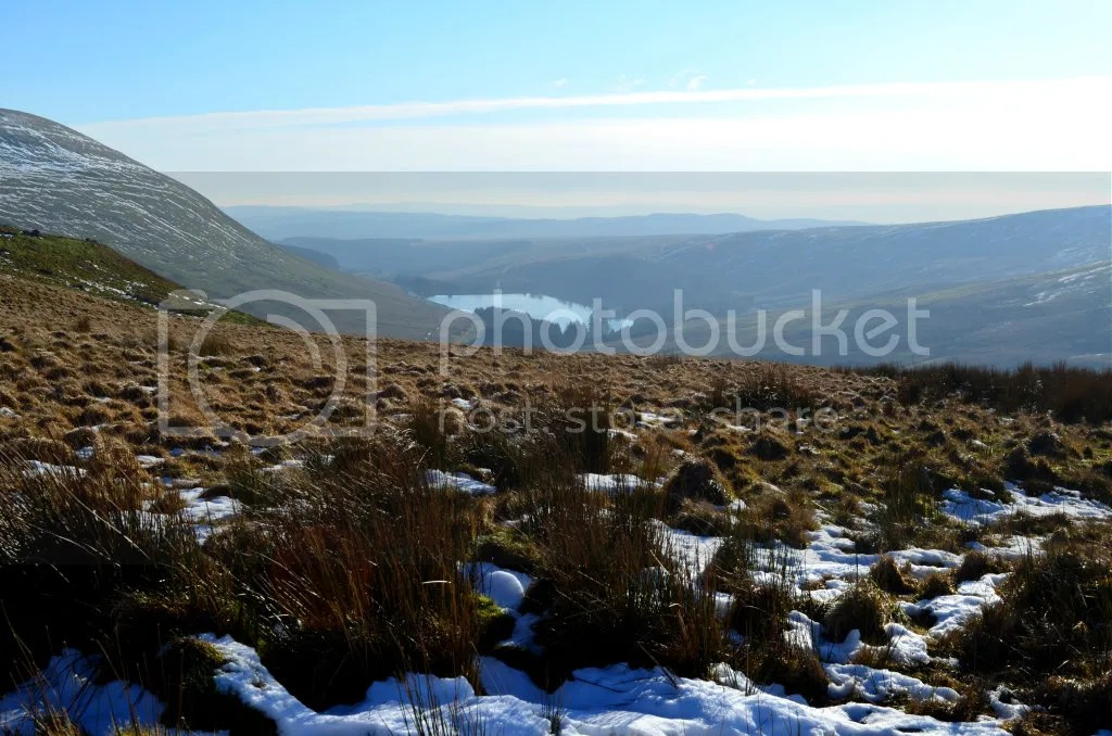 Halfway Up Pen-y-Fan - theCardiffCwtch.com