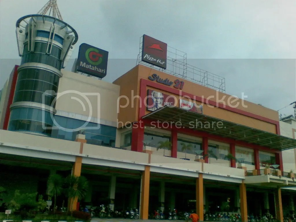 02122008016.jpg Duta Mall picture by Oonk_01