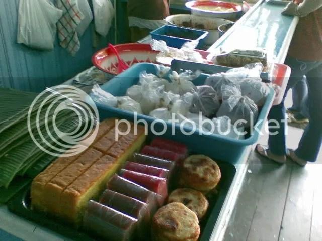 NasiKuningRahmat2.jpg Kue picture by Oonk_01