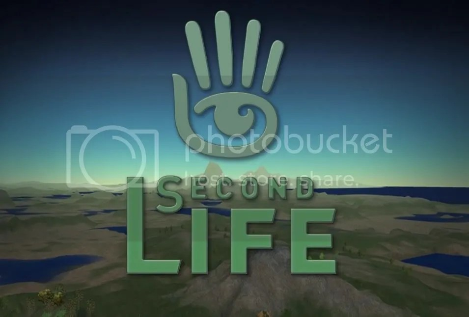 ¿Una segunda vida?