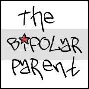 The Bipolar Parent Blog