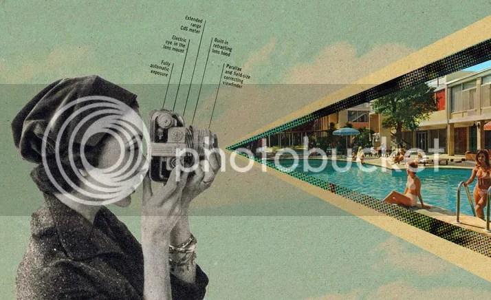 photo 11-Collage-art-Illustrations-by-Sammy-Slabbinck-yatzer_zps44fee75f.jpg