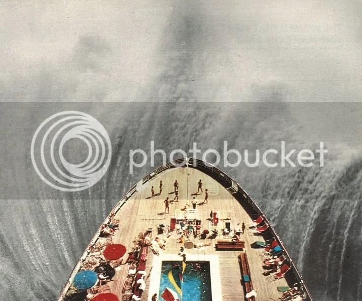 photo 2-Collage-art-Illustrations-by-Sammy-Slabbinck-yatzer_zps9f527cdf.jpg
