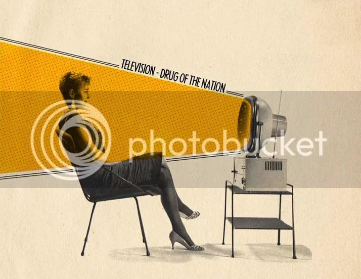 photo 5-Collage-art-Illustrations-by-Sammy-Slabbinck-yatzer_zps38f7051e.jpg
