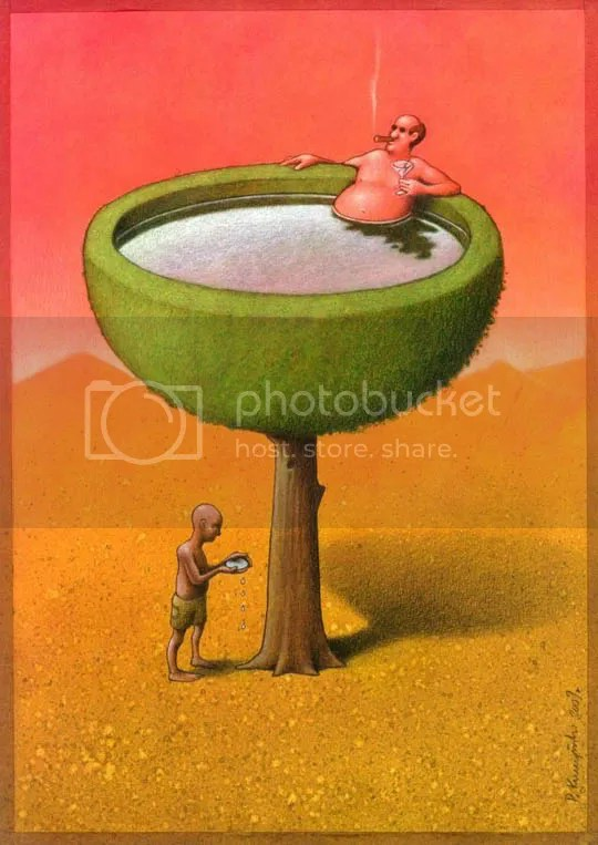 https://i2.wp.com/i174.photobucket.com/albums/w106/xzero1/paul_kuczynski_24.jpg