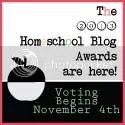 HSBA VOTING BEGINS SOON