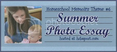 https://i2.wp.com/i174.photobucket.com/albums/w108/hsbawards/Homeschool%20Memoirs/hm6.png