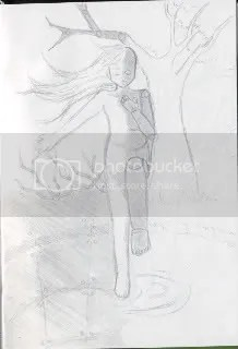 skizze