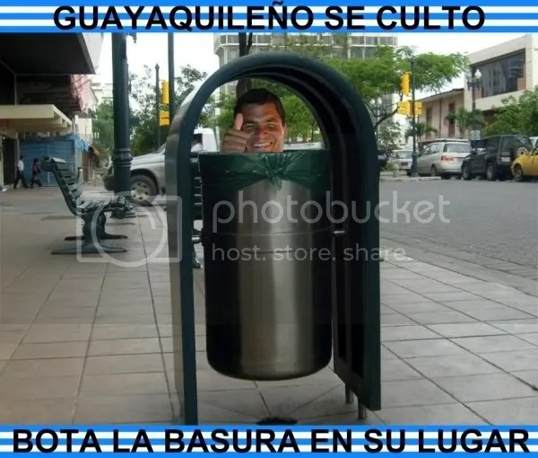 gyelimpio1.jpg Guayaquil Limpio picture by po5i