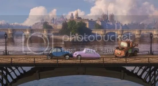 https://i2.wp.com/i174.photobucket.com/albums/w81/pumin_2007/Mater_bridge_romance_Cars_2-550x300.jpg
