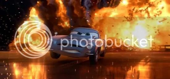 https://i2.wp.com/i174.photobucket.com/albums/w81/pumin_2007/McMissile_explosion_Cars_2-550x256.jpg