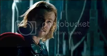 https://i2.wp.com/i174.photobucket.com/albums/w81/pumin_2007/Thor2ClipsHeadnews.png