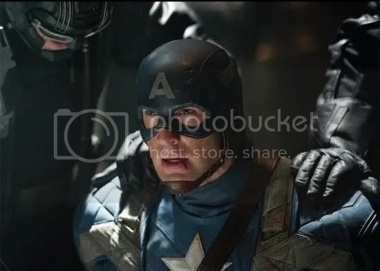 https://i2.wp.com/i174.photobucket.com/albums/w81/pumin_2007/captainamerica_18.jpg