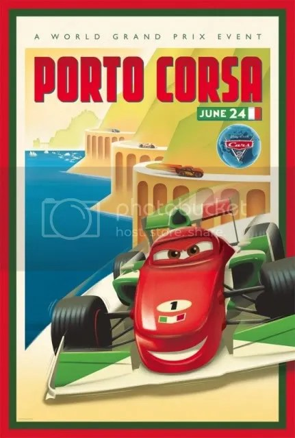 https://i2.wp.com/i174.photobucket.com/albums/w81/pumin_2007/cars2-retro-porto-550x815.jpg