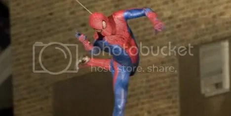 https://i2.wp.com/i174.photobucket.com/albums/w81/pumin_2007/spideynewharlemsetpics1headnews.jpg