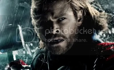 https://i2.wp.com/i174.photobucket.com/albums/w81/pumin_2007/thor_14headnews.jpg