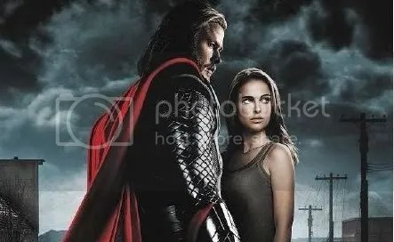 https://i2.wp.com/i174.photobucket.com/albums/w81/pumin_2007/thor_18headnews.jpg