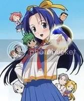 Mamorukun-ni-megami-no-shukufuku-wo!
