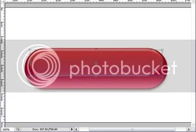 USB Flash Drive Illustration web desain grafis