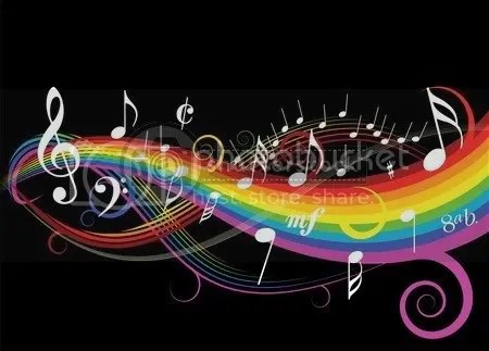 MUSIC.jpg music image by nini_nunez18