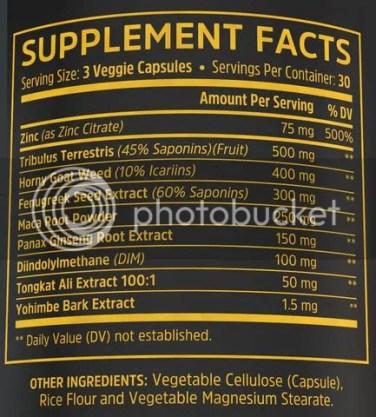 boost elite ingredients