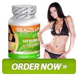 brazilian diet system for women