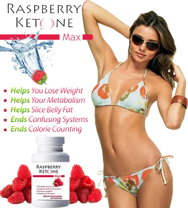 raspberry ketones max, raspberry ketones max strength, raspberry ketones max slim, raspberry ketones max review, raspberry ketones maximum dosage, raspberry ketones maximum dose, raspberry ketones max benefits, raspberry ketone max strength reviews, raspberry ketone max side effects, raspberry ketone max free trial