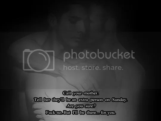 photo call.jpg