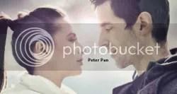 photo couple-via-depositphotos_edited-1_zpsff21dd28.jpg