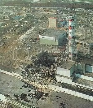 Image result for vladimir i lenin power station