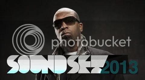 photo Tech-N9ne-Soundset-2013.jpg