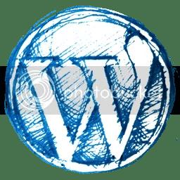 photo WordPress-Infrastructure-Logo.png