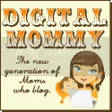 The Digital Mommy