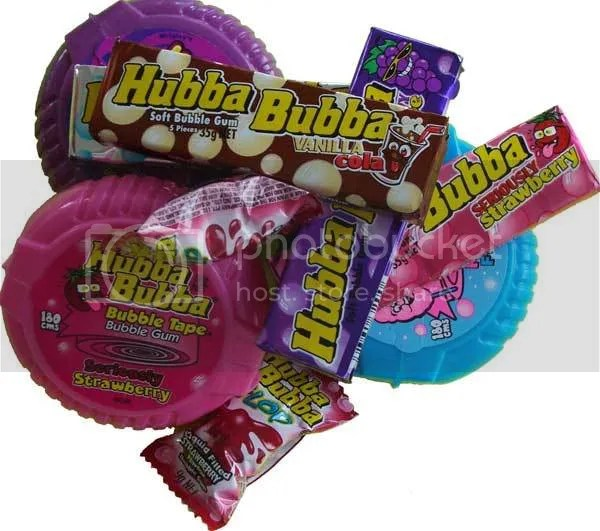 Hubba Bubba Gum photo: hubba bubba 2006090354hubba-bubba-mix-pack.jpg